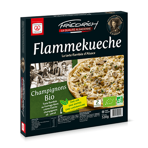 flambee-Champignon-Bio