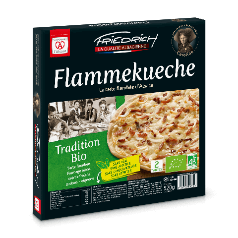 flambee-Tradition-Bio