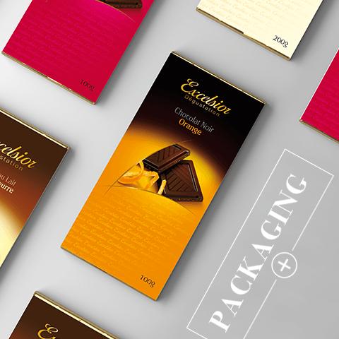 packaging-Chocolat-480x480px-2