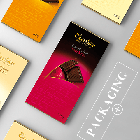 packaging-Chocolat-480x480px